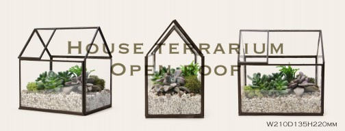 openroof