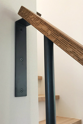handrail-neutral-05