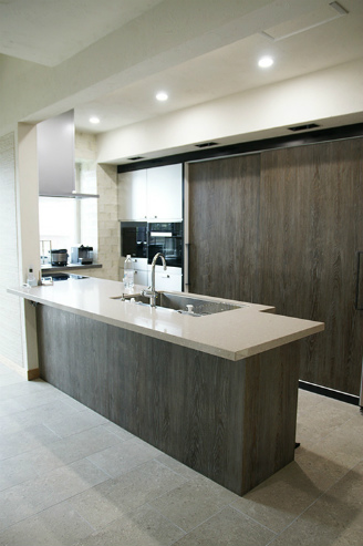 kitchen-neutral-01