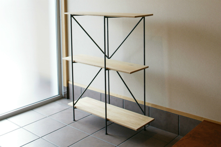 neutral-shelf