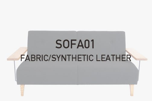 sofa-01-f-neutral