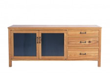 CABINET-SIDEBOARD01