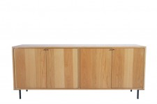 CABINET-SIDEBOARD02H