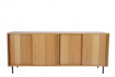 CABINET-SIDEBOARD02S