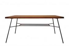 ローテーブル01