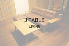 j-table-02