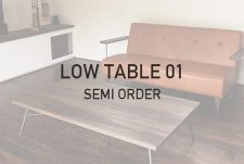 low-table-01-02