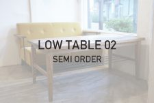low-table-02-01