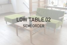 low-table-02-02