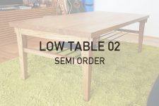 low-table-02-04