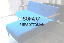 sofa-01-02