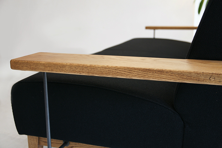sofa-01-detail