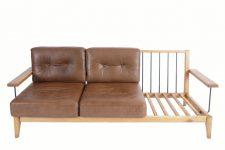 sofa-02-3P-01