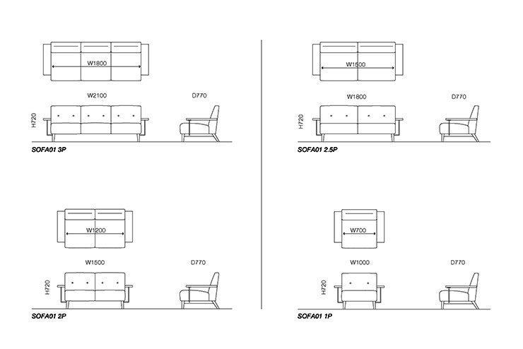 sofa01-drawing