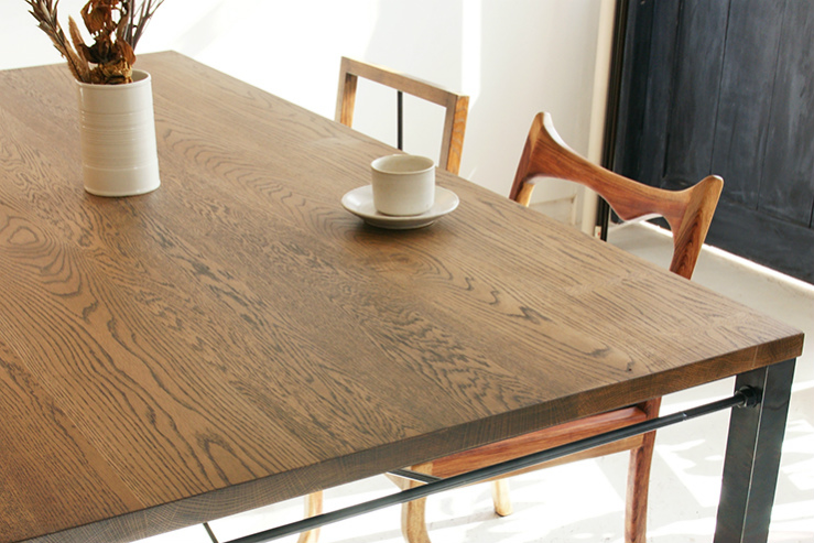 table-02-002