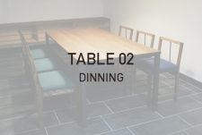 table-02