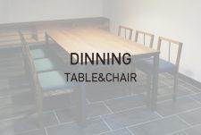 works-dinning