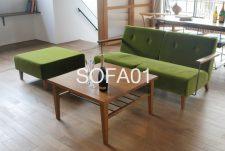 works-sofa-01-3
