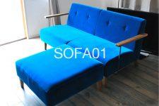 works-sofa-ottoman