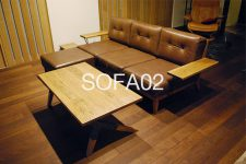 works-sofa02