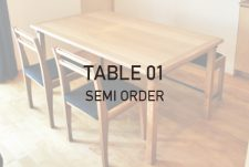 works-table-01