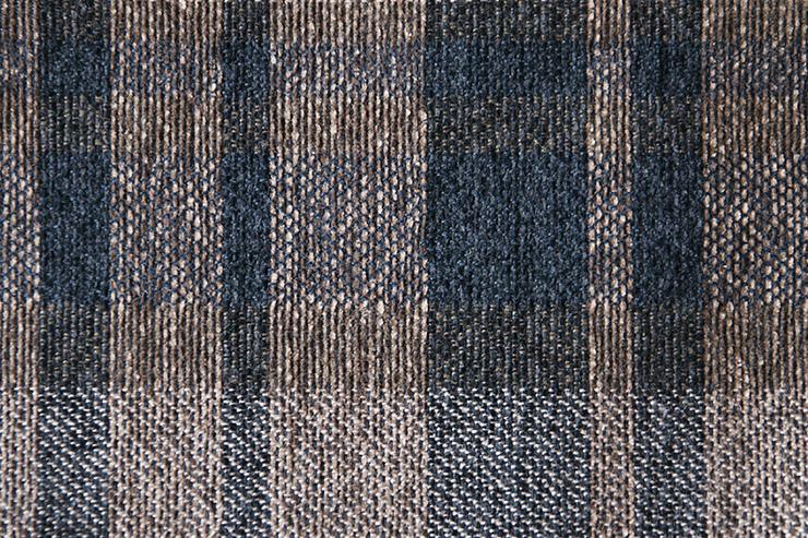 fabric-galbo-db