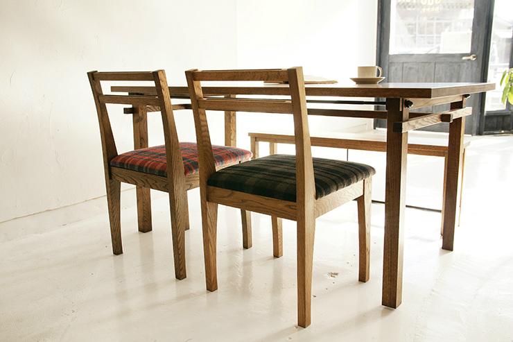 happy-chair-02