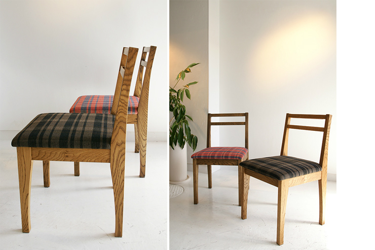 happy-chair-04