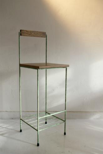 high-chair-02