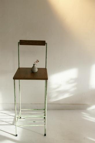 high-chair-03