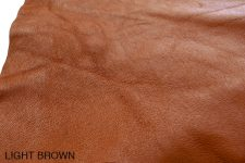 leather-right-brown