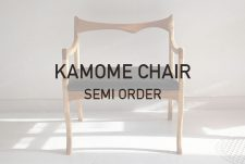 works-kamome-03