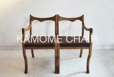 works-kamome-2
