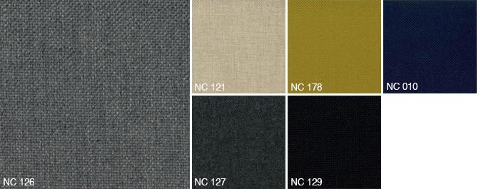 neutral-nc