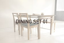 dining-set-01