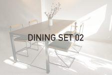 dining-set-02