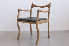 kamome-arm-chair-01