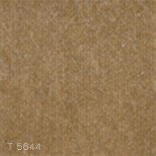 T-5644