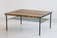 coffee-table-01-1