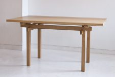 table-oak-01