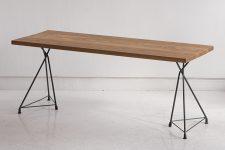 tipi-bench-01