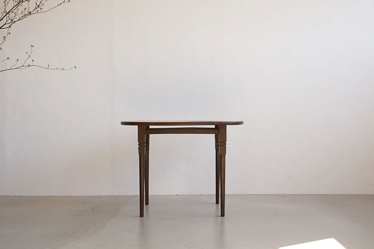 Remake table